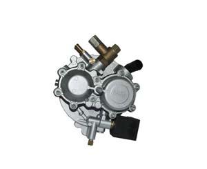 洛瓦托减压调节器(单点)